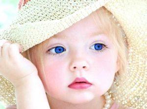 1b70c374a86dfc6b5b04829523badfa1-300x222 صور بنات اطفال حلوين جميلة تجنن, صور اطفال لون عيونها زرقاء, Photos Baby Girls