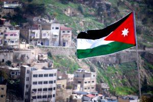 1bd0d2fd-d219-48f6-8beb-f8bda72e7723-300x201 صور علم الأردن, خلفيات ورمزيات الأردن, صور متحركة لعلم الأردن
