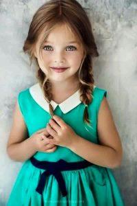 1d28ea903f7c930028095aa4ec010c94-pretty-baby-babies-200x300 صور اطفال مضحكة, صور جميلة للاطفال, اجمل صورة طفل