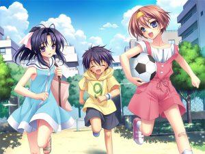 1ecc938d30659bd038cd5d2ba5046364-300x225 تحميل صور انمي بنات, صور انمي متنوعة حب حزينة اطفال رومنسية اولاد للتصميم, Download Anime
