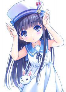 1fe84cfe1bee541f52359ef405e75c27-little-girl-photos-cute-little-girls-217x300 تحميل صور انمي بنات, صور انمي متنوعة حب حزينة اطفال رومنسية اولاد للتصميم, Download Anime