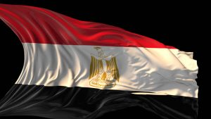 2-4-300x169 صور علم مصر ام الدنيا, علم مصر بحجم كبير, photos egyptian flag