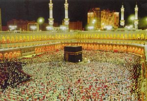 20140114120830-300x206 صور المسجد الحرام , صور المسجد النبوى الشريف في قمة الروعة