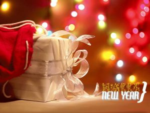 2015-happy-new-year-wallpaper-download-300x225 صور راس السنة الميلادية, Happy New Year Wallpapers