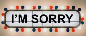 2015_1390175488_509-300x125 صور انا اسف I'm sorry , رمزيات اعتذار للواتس جميلة حالات انا اسف جدا, images ana asef Rmaziat