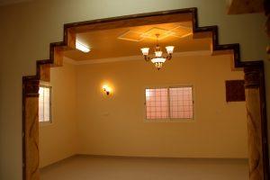 2015_1390213069_780-300x200 صور اجمل و افضل الوان حوائط مودرن وغرف النوم الرومنسية, احلي الوان حوائط بالصور
