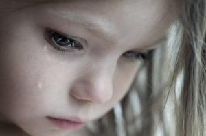 2015_1390302919_607-300x199 صور دموع, صور بنات معبره حزينه جدا, صور بنات حزينه, صور بنات حزينه روعة, صوربنات تبكي