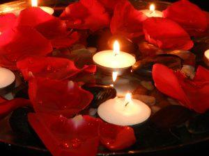 2015_1412110564_279-300x225 اجمل صور شموع متحركة رومانسية, شمع متحرك حمراء بجودة عالية