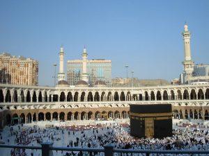 2015_1412168273_863-300x225 صور الكعبه المشرفه جديدة, صور باب الكعبه, صورة للتصميم Full HD Kaaba Eid ul Azha Wallpapers