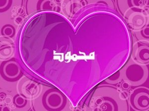 2015_1415589186_121-300x225 بالصور اسم محمود عربي و انجليزي مزخرف , معنى اسم محمود وشعر وغلاف ورمزيات
