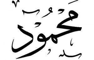 2015_1415606075_278-300x194 بالصور اسم محمود عربي و انجليزي مزخرف , معنى اسم محمود وشعر وغلاف ورمزيات