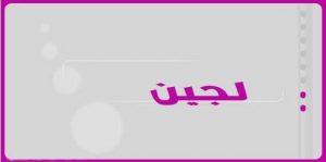 2015 1415920086 883 300x149 بالصور اسم لجين عربي و انجليزي مزخرف , معنى اسم لجين وشعر وغلاف ورمزيات