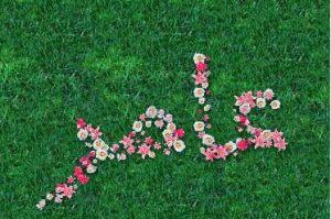 2015 1417491950 116 300x199 صور ِاسم عامر مزخرف انجليزى , معنى اسم عامر و شعر و غلاف و رمزيات