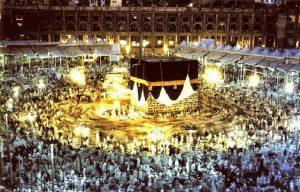 213146alsh3er-300x192 صور المسجد الحرام , صور المسجد النبوى الشريف في قمة الروعة
