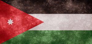 21592hlmjo-300x144 صور علم الأردن, خلفيات ورمزيات الأردن, صور متحركة لعلم الأردن