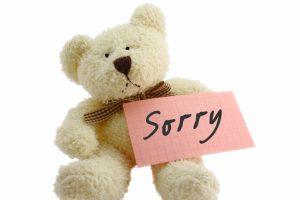 2400hlmjo-300x200 صور انا اسف I'm sorry , رمزيات اعتذار للواتس جميلة حالات انا اسف جدا, images ana asef Rmaziat