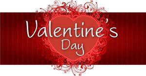 2681896_orig-300x156 صور عيد الحب, خلفيات رمزيات عيد الحب, تاريخ عيد الحب, قصة عيد الحب