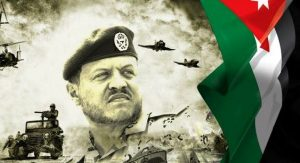 2978614_325-300x163 صور علم الأردن, خلفيات ورمزيات الأردن, صور متحركة لعلم الأردن