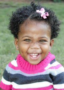 2ff3caf12a1354ad63aabb19f6f71d81-beautiful-children-beautiful-babies-214x300 صور أجمل غمازات وخدود بنات روعة, خد وغمز اطفال جميلة جدا جديدة