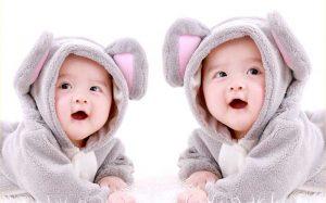 339624aaba21fbfc444f1cc5feead0e5-300x187 صور اطفال ملائكه, صغار صور اطفال توائم, Babes photo