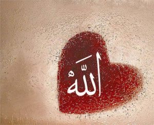 373650-4-or-1348667183-300x245 صور وخلفيات اسلاميه جميلة رائعة , تحميل صور اسلامية وادعية , صور مكتوب عليها كلام اسلامي للفيس بوك
