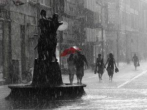 3822f9518e3a4c7c61303408bb8a73b6-300x225 صور شتاء ومطر جديدة, الشتاء حزين الحب رومانسي بارد, صور سقوط امطار ,اغلفة مطر