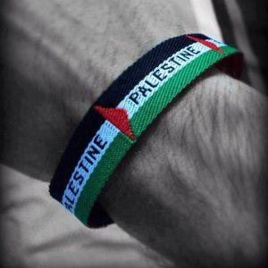39-300x300 صور علم فلسطين, خلفيات ورمزيات فلسطين, صور متحركة لعلم فلسطين, Palestine