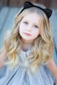 3c5535f67d6776b4e113f614e35b5e58-cute-girls-pretty-girls-200x300 صور أجمل أطفال, اجمل اطفال المشاهير, اجمل اطفال العالم العربي, اجمل اطفال العالم بالصور