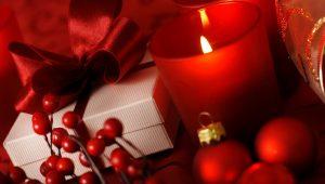 413598__christmas-candle_p-300x170 اجمل صور شموع متحركة رومانسية, شمع متحرك حمراء بجودة عالية