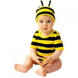 41hnWjCDVJL-300x300 صور اطفال, صور اطفال روعة, صور اطفال حلوين, صور اطفال اجانب
