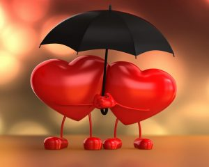 4613120-love-300x240 صور حب, اجمل صور الحب Love, اجمل صور الحب والعشق والرومانسية والفراق