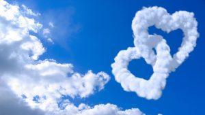 5153263-love-pic-300x169 صور حب, اجمل صور الحب Love, اجمل صور الحب والعشق والرومانسية والفراق