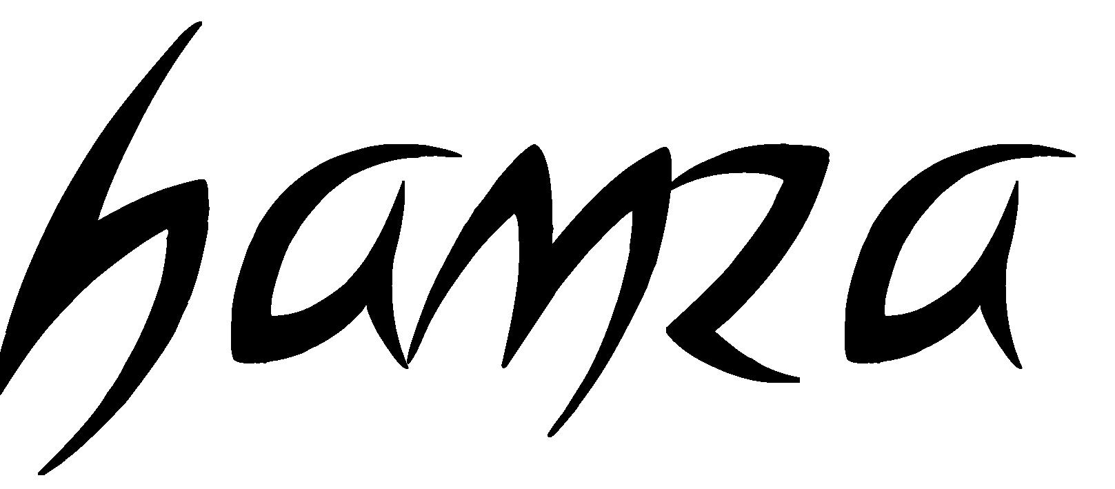 صور اسم حمزة مزخرف انجليزى معنى اسم حمزة و شعر و غلاف و رمزيات