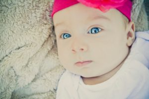 59c82249f975904cca71347e06362744-blue-eyed-baby-little-baby-girl-300x200 صور بنات اطفال حلوين جميلة تجنن, صور اطفال لون عيونها زرقاء, Photos Baby Girls