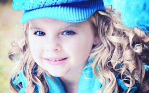 620825e8b50918ce1eaa54cd5fba8557-300x188 صور بنات اطفال حلوين جميلة تجنن, صور اطفال لون عيونها زرقاء, Photos Baby Girls