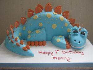 63503a1eb92a7121f89b5ebceea0282a-kid-birthday-cakes-birthday-party-ideas-300x225 تورتة عيد ميلاد, صور تورتة عيد ميلاد جامده, صور تورتة عيد ميلاد اطفال, صور تورتة عيد ميلاد مكتوب عليها