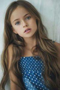 6543af0127355061f594b1cf754fed13-kristina-pimenova-child-models-200x300 صور أجمل أطفال, اجمل اطفال المشاهير, اجمل اطفال العالم العربي, اجمل اطفال العالم بالصور