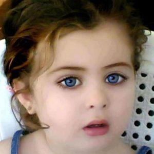 6ae24387aef47a1a5a953ca5bf08430a-300x300 صور بنات اطفال حلوين جميلة تجنن, صور اطفال لون عيونها زرقاء, Photos Baby Girls