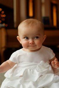 70bff753932647c6fb82f52b97440115-pretty-baby-baby-love-201x300 صور اطفال مضحكة, صور جميلة للاطفال, اجمل صورة طفل