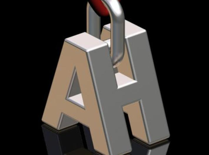 a h a h. Black Bedroom Furniture Sets. Home Design Ideas