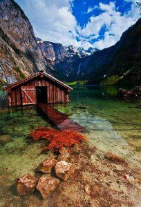 784af1ac3e1a19c9be745586f76a7392-abandoned-places-abandoned-houses-204x300 اجمل صور الطبيعة الخلابة,صور مناظر طبيعية خلابه, صور طبيعة جميلة
