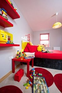 7942-2-or-1457566970-200x300 أحلى وأجمل ديكورات غرف اطفال, غرف نوم هادئة ,اولاد وبنات, غرف نوم أطفال بالصور والاكسسوارات