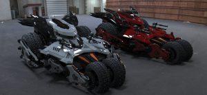7afabc88f8b57497a5341f8d855f6e94-300x138 صور سيارات مصفحه, armored cars, سياره سيف العرب