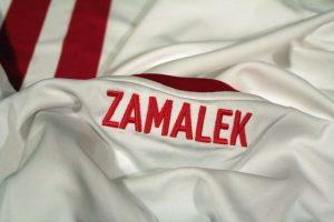 8b09d8ebd8-300x200 صور جديدة لنادي الزمالك المصري تصلح للفيس بوك وتويتر ورمزيات وللجوال, Egyptian club Zamalek