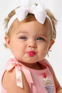 91f3b41d600cdde2f53dcab2c82bad06-beautiful-children-beautiful-babies-200x300 صور اطفال مضحكة, صور جميلة للاطفال, اجمل صورة طفل