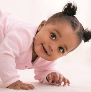 9d787d100b292752019b95483477a530-297x300 صور اطفال مضحكة, صور جميلة للاطفال, اجمل صورة طفل