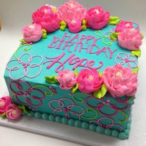 9e40f5996f75128d524a43762dc944b7-sheet-cakes-decorated-cake-birthday-300x300 صور عيد ميلاد, صور تورتة عيد ميلاد, خلفيات بطاقات