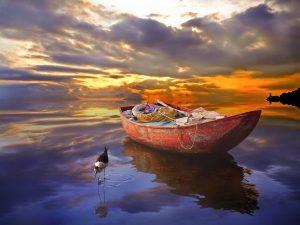 9ffb2b_was-90-300x225 صور ومناظر طبيعية, صور غروب الشمس, صور رائعة لشروق الشمس