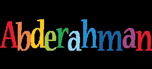 Abderahman designstyle birthday m 300x136 صور ِاسم عبد الرحمن مزخرف انجليزى , معنى اسم عبد الرحمن و شعر و غلاف و رمزيات