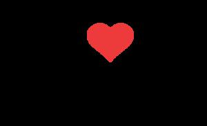 Abdulrahman designstyle i love m 300x182 صور ِاسم عبد الرحمن مزخرف انجليزى , معنى اسم عبد الرحمن و شعر و غلاف و رمزيات